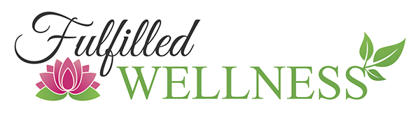 FulfilledWellness.com