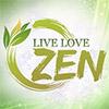 Live Love Zen