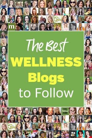 The Best Wellness Blogs to Follow