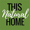 This Natural Home