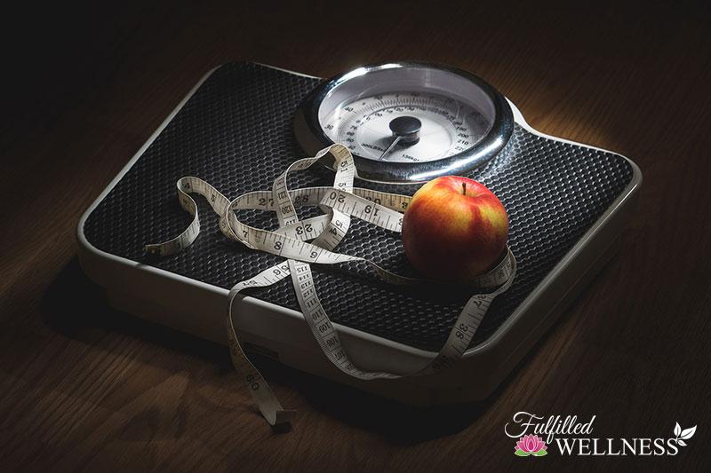Weight Impacts Hormones